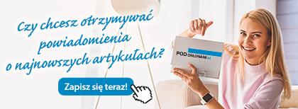 podoslonami.pl