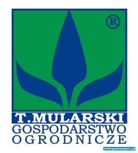 Mularski
