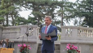 Staniaław Zabarski