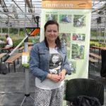 Anita Wieczorek, Elkner, Plantpol