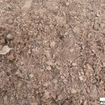 Substrat torfowy - torf cegiełkowy, o frakcji 5-25 mm oferowany przez f. Jabema-Flor