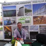 Paweł Prowiński Green Team