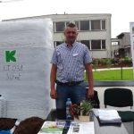 Mariusz Doniec Klassmann, Plantpol