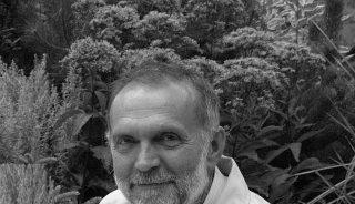 Jacek Marcinkowski