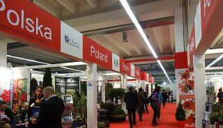 IPM Essen 2015_polska ekspozycja pod auspicjami ZSzP i APZ, fot. A. Cecot