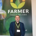 Sławomir Bryk Farmer