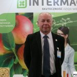 Wiesław Ciecierski Intermag