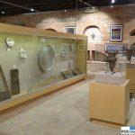 MuzeumTulipana_Stambul