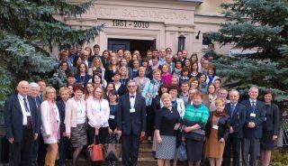 5 konferencja-Nowe-Patogeny i Choroby Roslin_Skierniewice-2016