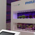 Nowy moduł LED z firmy Philips