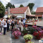 Dni Otwarte Florensis 2016_Wojslawice