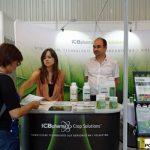 Środki ochrony roślin proponowała firm ICB Pharma