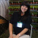 Aleksandra Wolska_wrzosy Gardengirls_Zielen to Zycie 2016