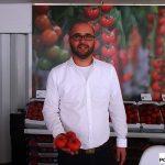 pomidor Securitas F1