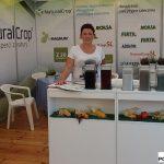 Elwira Kowalska z NaturalCrop