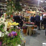 floraholland_stand_Royal FloraHolland Trade Fair Aalsmeer 2016