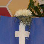 chryzantema-jako-tani-facebook-flower_Just-Chrys_FloraHolland Trade Fair Aalsmeer 2016
