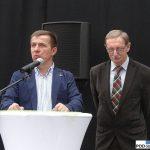 piotr-jendrysik_leszek-orlikowsk_jenflor_Poinsecjowe Dni Otwarte Selecta one_2016