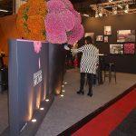 Gediflora_chryzantemy z gr_Aduro_FloraHolland Trade Fair Aalsmeer 2016