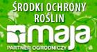 MAJA III