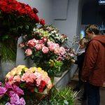 Dzien Kobiet_Kwiacarnia Floristica Krakow__AC