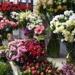 Kwiaciarnia Floristica Krakow_8 marca_AC