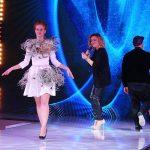 Show Giganci PolskiejFlorystyki_Piotr Sekunda_SpecialDays_Gardenia 2017