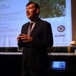 dr Krzysztof Fatel, Grodan