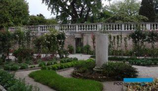 Padwa_Ogrod Botaniczny_Flormart 2017_AC