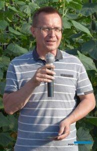 Wojciech Wojcieszek (Yara)