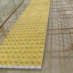 W produkcji rozsady warzyw szklarniowych wykorzystywane są m.in. kostki rozsadowe Plantop z firmy Grodan