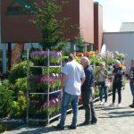 Dni Otwarte firmy Florensis w gospodarstwie Turscy i Szerypo