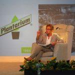 Helma-van-der-Louw_Plantarium-2017-opening