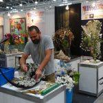 Mistrzostwa-Florystyczne-Rosji_ FlowersExpo-2017_Moskwa_wicemistrz_Andrej_Kalasznikow_m_AC
