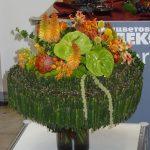 Mistrzostwa-Florystyczne-Rosji_ FlowersExpo-2017_Moskwa
