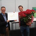 Targi_GrootGroen-Plus-2017__KVBC-golden-medal-winner-2017_Hydrangea-macrophylla_Youmefive_You-and-Me-Together_Ronald-Houtman_Peter-van-Rijsen_