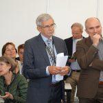 Targi_GrootGroen-Plus 2017-press-conference_Frank-van-Suchtelen-and_chairman-David-Bomer