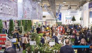 fot. Messe Essen GmbH