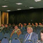 Wśród wielu konferencji towarzyszących targom TSW, przewidziano blok wykładów nt. uprawy i ochrony papryki, fot. Amelia Wydra