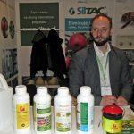 ICB Pharma proponowała środki ochrony roślin i biostymulatory