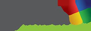 grt greentech header logo 292x100 - POLAN na Greentech w Amsterdamie 12-14 czerwca 2018