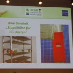_Indega_Innovation_Award_IPM-Essen-2018_