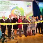 IPM-Essen-2018_otwarcie targow