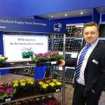 GabrielStaniecki_TEKU-Poppelmann_czytniki RFID -Radiowy System Automatycznej Identyfikacji-IPM-Essen-2018