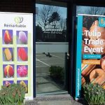 NordLommerse_Tulip-Trade-Event-2018