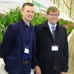 Dirk-Jan_oraz_Dick-Haakman_TTE-2018