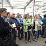Konferencja SPORC_kwiecien-2018_z-wizyta-w-gospodarstwie_Morawscy