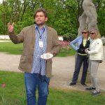 Tomasz-Nadratowski_Muzeum-Lazienki-Krolewskie_Ewa-Skutnik_Julita-Rabiza-Swider_SGGW