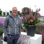 Tomasz-Burda_Florensis_FlowerTrials 2018_Digitalis_Pink-Panther
