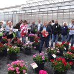 FlowerTrials 2018_Syngenta FloriPro Services_Bartlomiej Pierzchalski_i polscy ogrodnicy